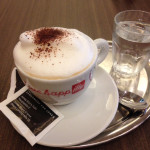 Wagner_Cappuccino