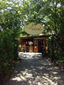 Taverne_Eingang