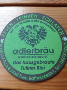 Adlerbraeu