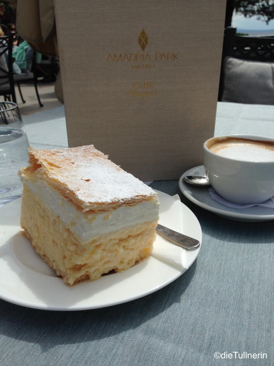Café_Wagner_Opatija