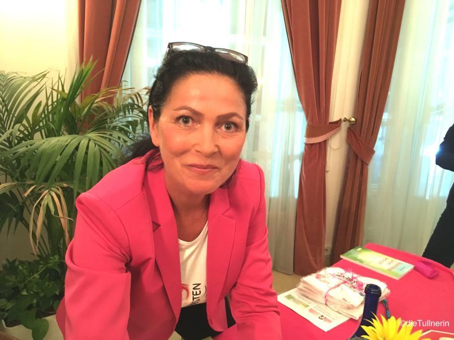 Mag. Natalia Ölsböck