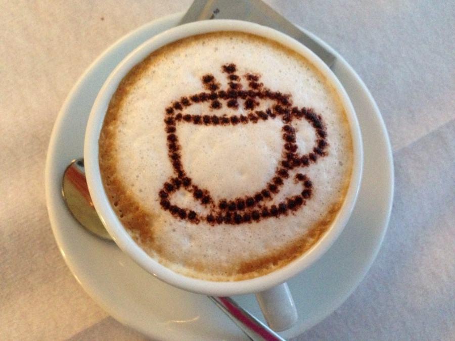 Kaffee_geht_immer