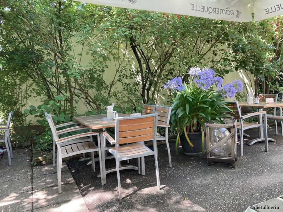Taverne_Garten_2020_Querformat