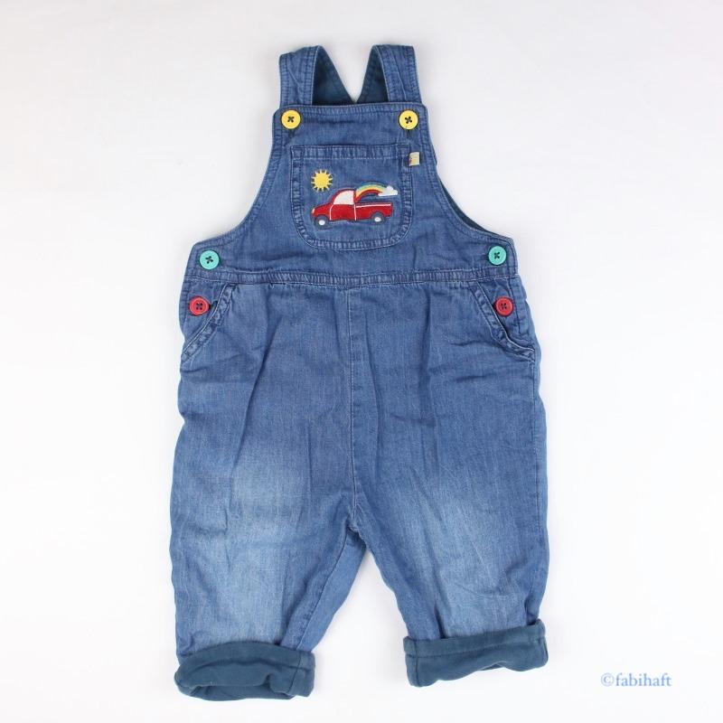 jeans4kids