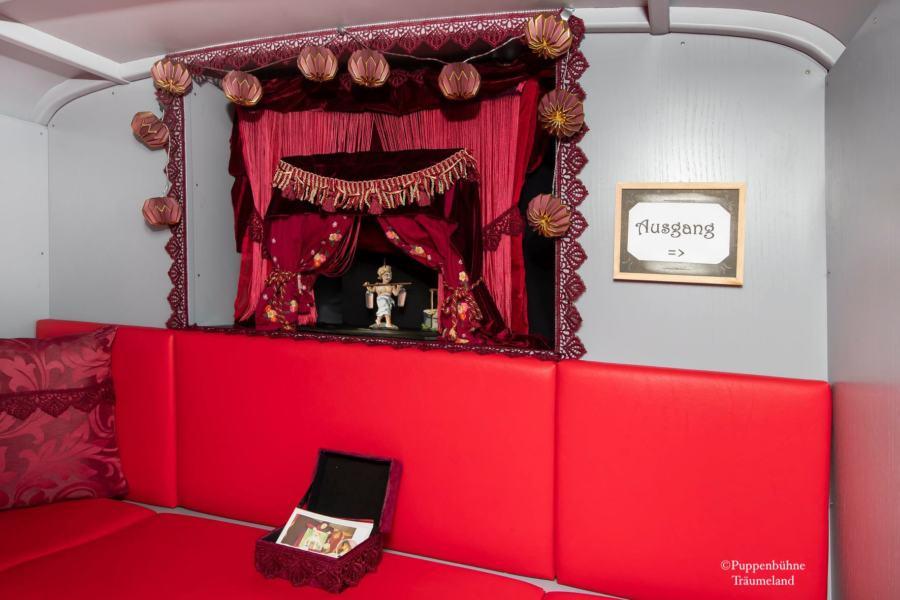 Puppenbühne_Träumeland