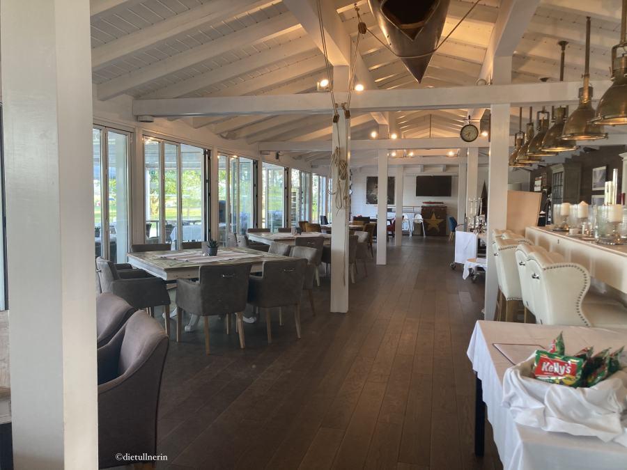 Boathouse__Atzenbrugg_Bar